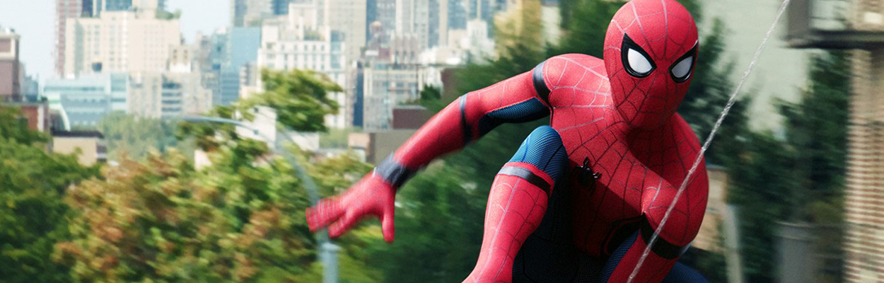 Marvel's Spider-Man 3: Everything You Need to KnowheroImage