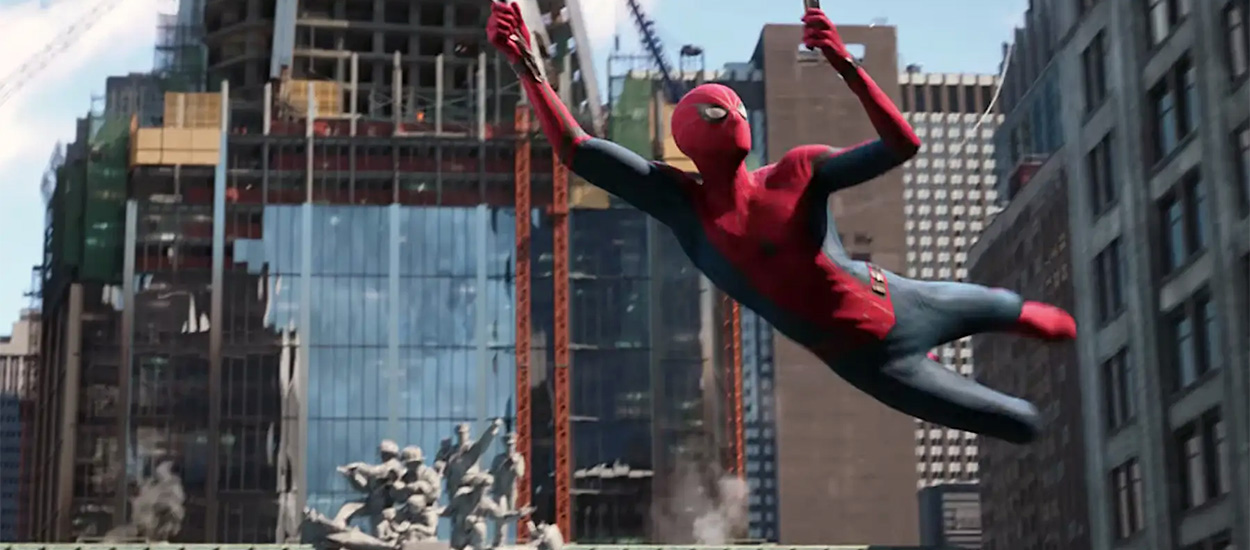 Marvel's Spider-Man 3: Everything You Need to Know Section3Image