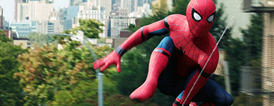 Spider-Man: No Way Home - Everything We Know