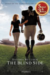 The Blind Side - Comeback Classics Poster