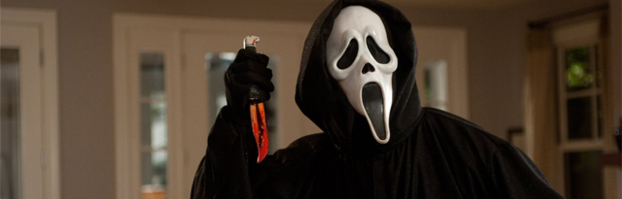 Scream 5: Everything You Need to KnowheroImage
