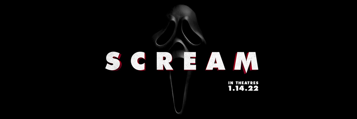 Scream 5: Everything You Need to Know Section2Image