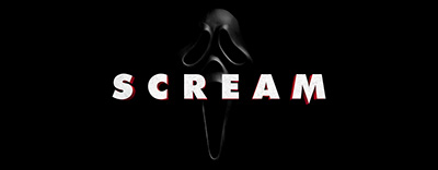 Scream 5: Everything You Need to Know