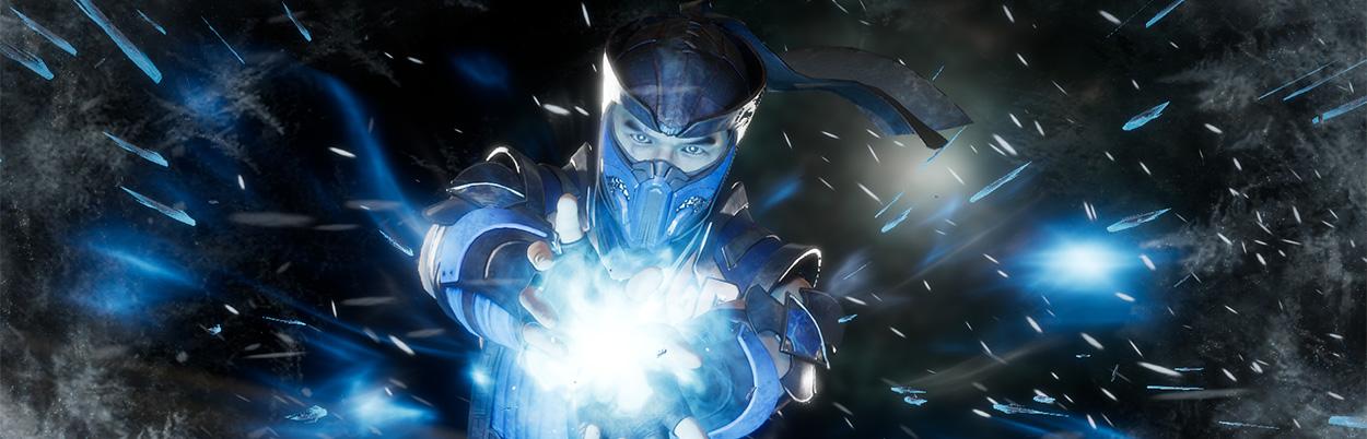 Mortal Kombat: Everything You Need to KnowheroImage