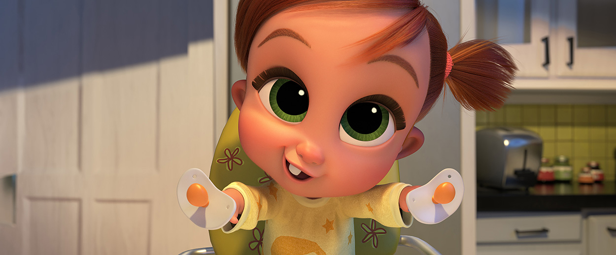 Six Reasons We're Crying To See Boss Baby: The Family Business Section6Image