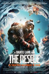 The Rescue (Mandarin with Chinese and English subtitles) Poster