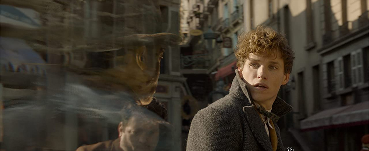 Fantastic Beasts and Where to Find Them 3: Everything You Need to Know Section4Image