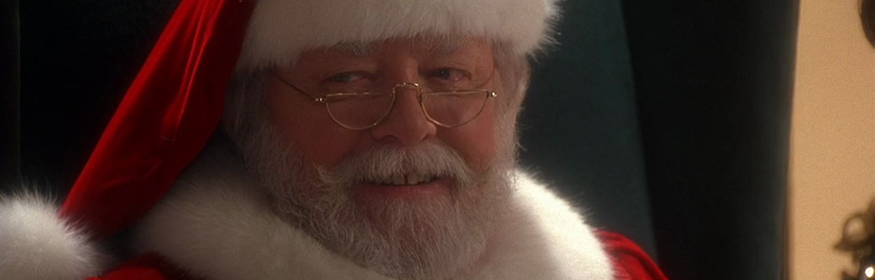The Best Movie SantasheroImage