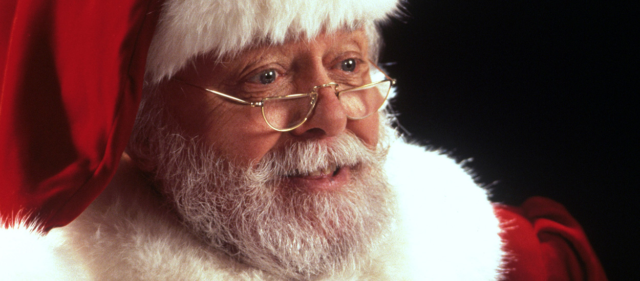 The Best Movie Santas Section3Image