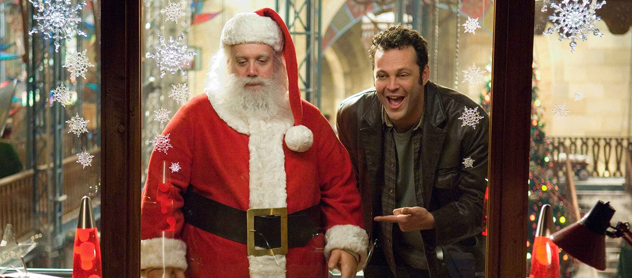 The Best Movie Santas Section6Image