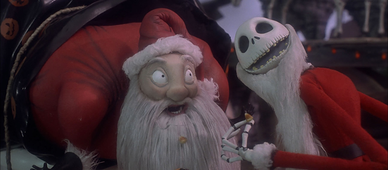 The Best Movie Santas Section8Image