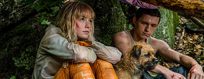 Chaos Walking: Everything You Need to Know