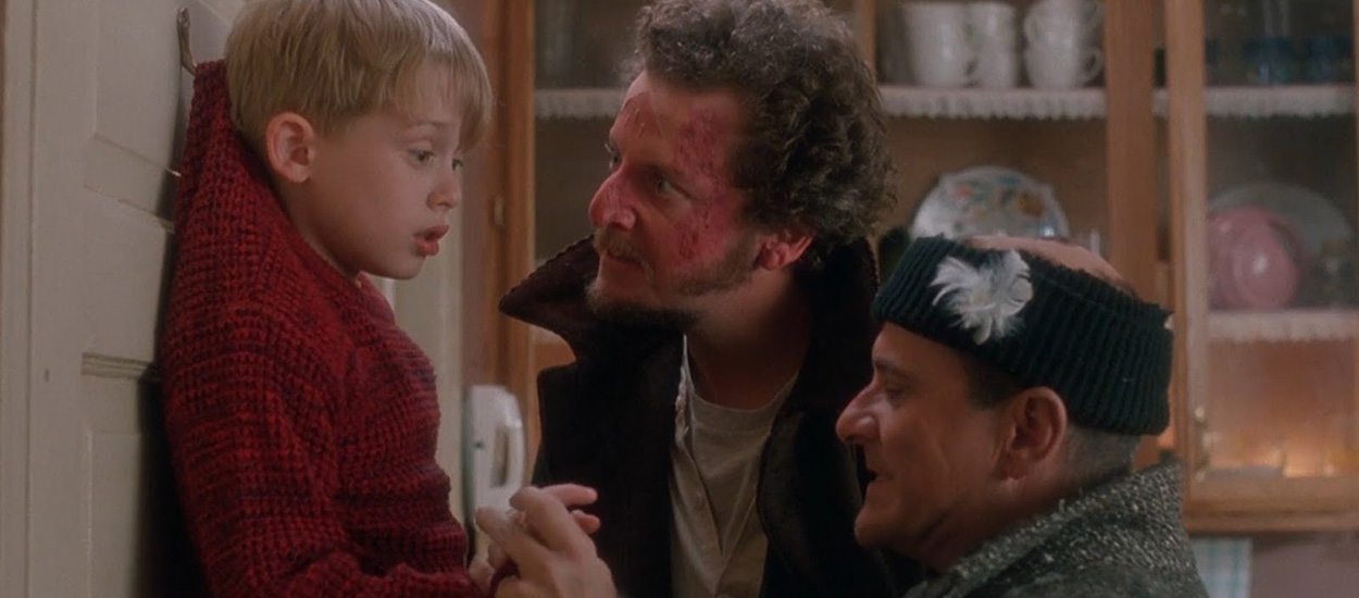 The Five Best Holiday Comedy Movies Section3Image