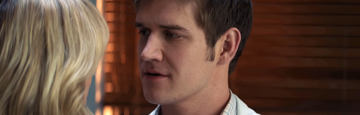 Exclusive Interview: Bo Burnham of Promising Young WomanheroImage
