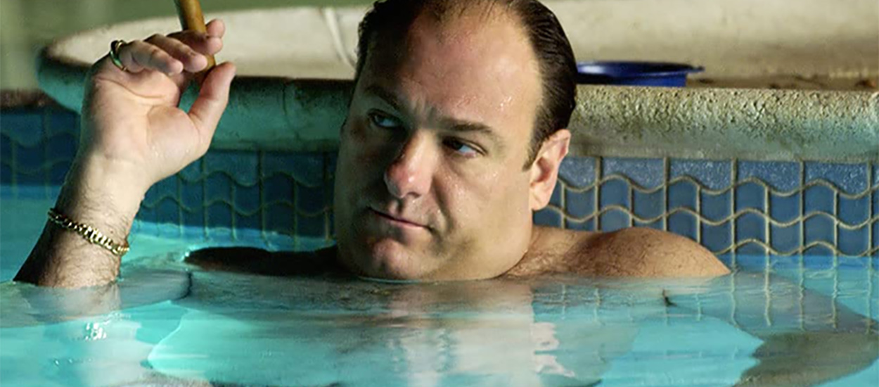 The Many Saints of Newark: Everything to Know about the Sopranos Prequel Section2Image
