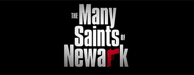 The Many Saints of Newark: Everything to Know About the Sopranos Prequel