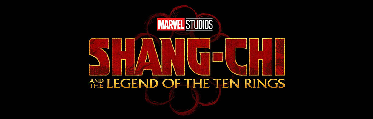 Shang-Chi and the Legend of the Ten Rings: Everything You Need to KnowheroImage