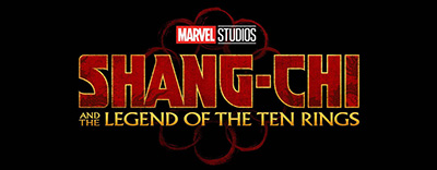 Marvel's Shang-Chi: Everything You Need to Know