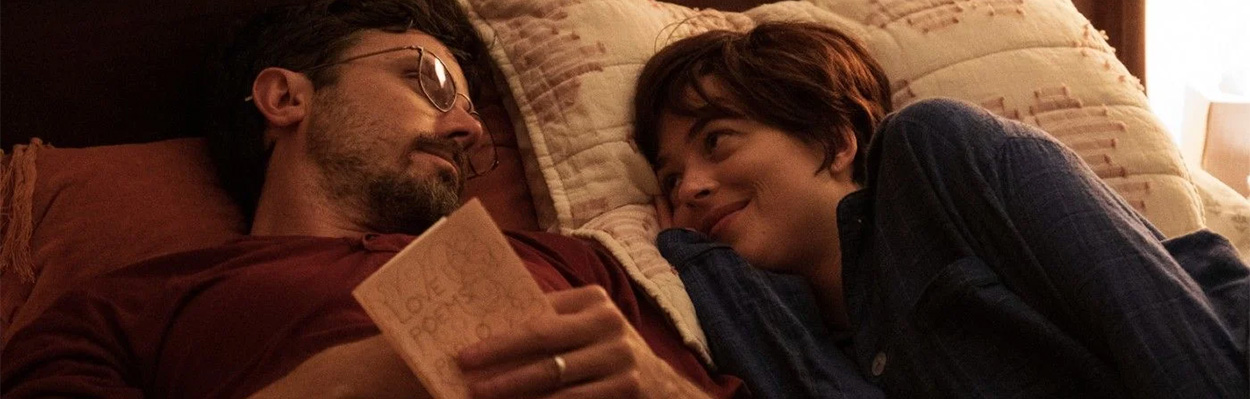 The Best New Date Night Movies to Watch in TheatresheroImage