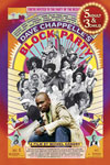 Dave Chappelle's Block Party - Comeback Classics Poster