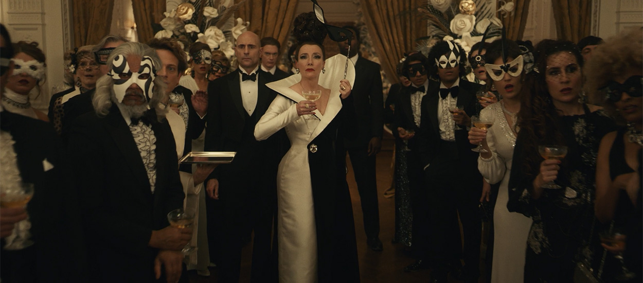 Disney's Cruella: Everything We Know Section4Image