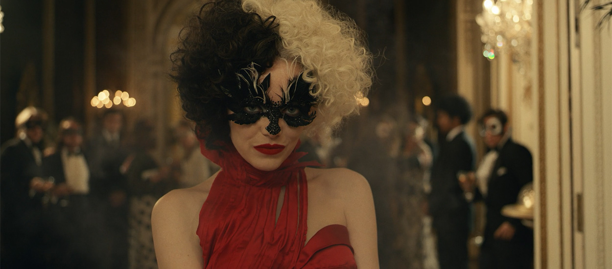 Disney's Cruella: Everything We Know Section7Image