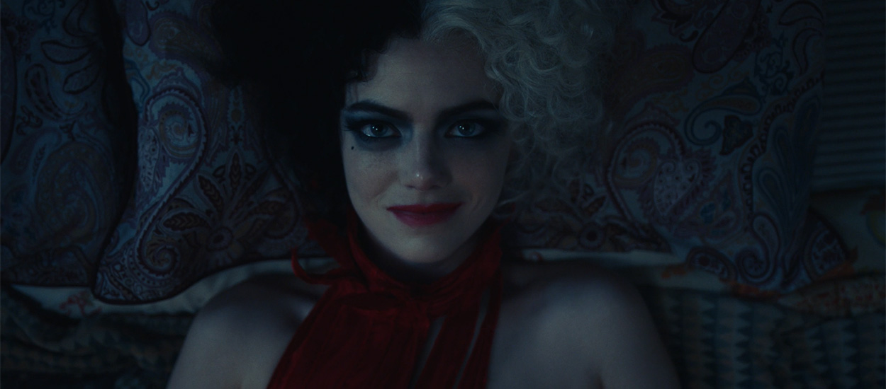 Disney's Cruella: Everything We Know Section6Image