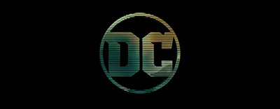 The Future of DC Comics Movies in Theatres