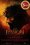 The Passion of the Christ - Comeback Classics Poster