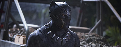Black Panther II: Marvel Moves Forward Without Chadwick Boseman