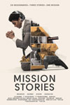 Mission Stories Poster