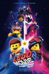 The LEGO Movie 2: The Second Part - SMC Poster