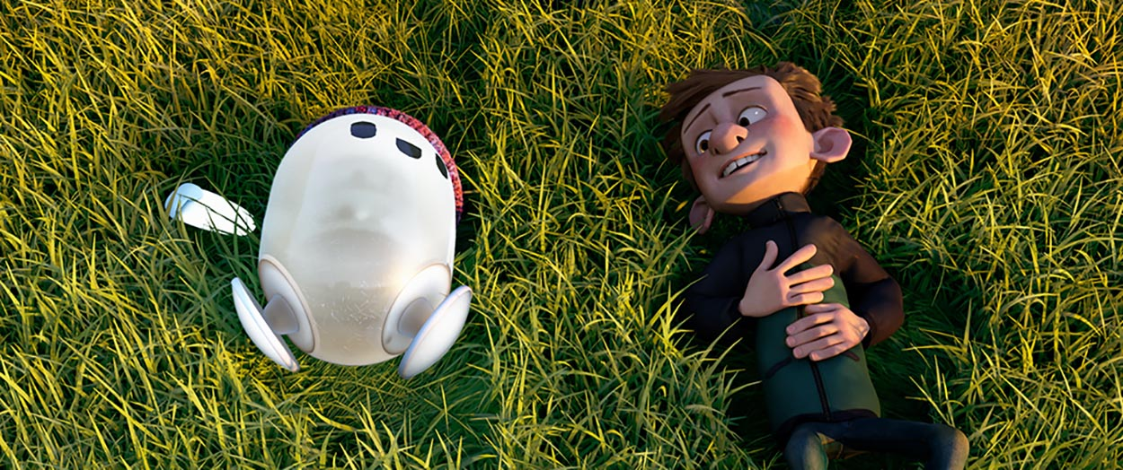 The Best New Kids' Movies Coming to Theatres Section4Image