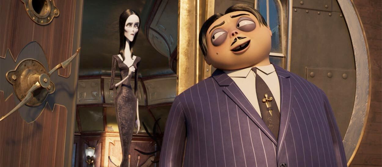 The Best New Animated Movies to Watch in Theatres Section6Image