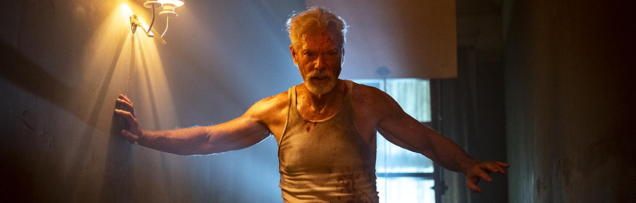 Don't Breathe 2: Everything You Need to Know About the Blind Man's ReturnheroImage