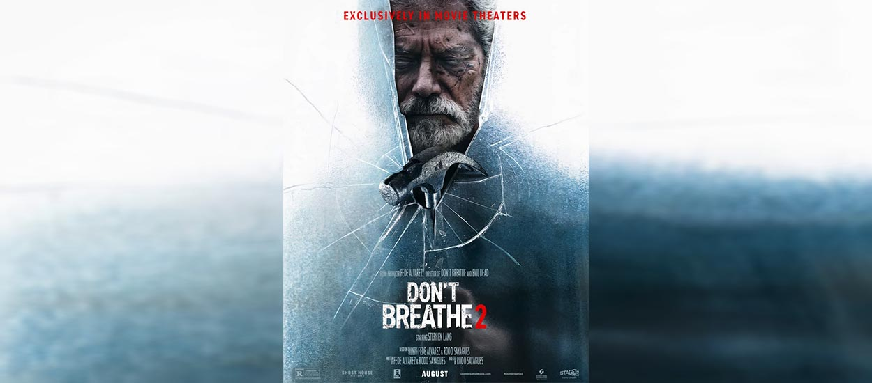 Don't Breathe 2: Everything You Need to Know About the Blind Man's Return Section2Image