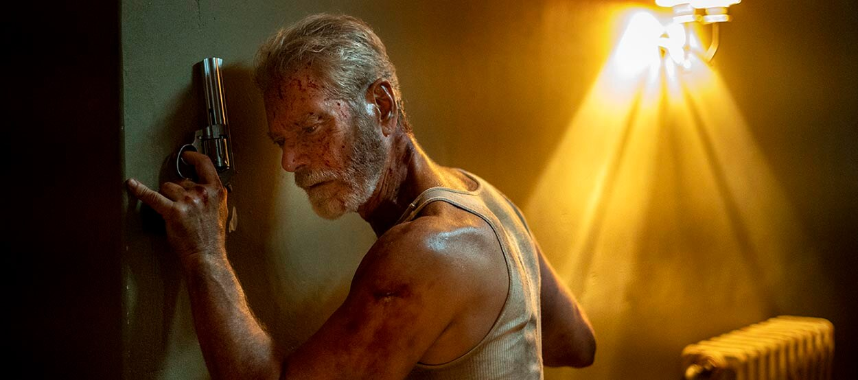 Don't Breathe 2: Everything You Need to Know About the Blind Man's Return Section4Image