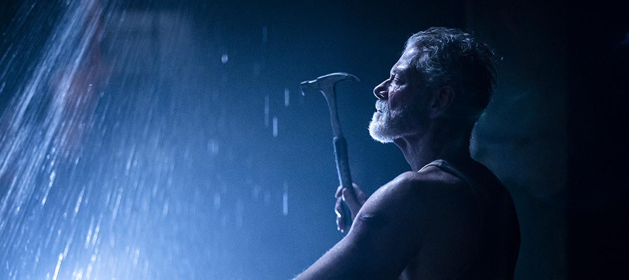Don't Breathe 2: Everything You Need to Know About the Blind Man's Return Section6Image