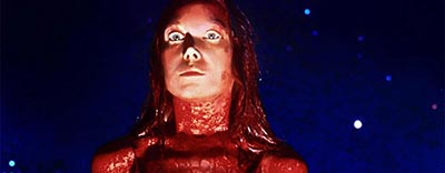 Must-See Special Horror Movie Events in October