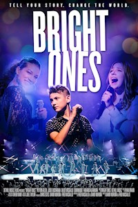 Bright Ones Poster
